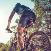 ilon Protect-Salbe Einsatzgebiet Radsport