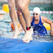 ilon Protect-Salbe Einsatzgebiet Triathlon