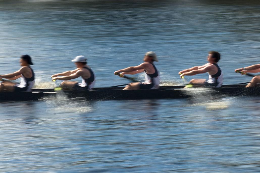 ilon Protect-Salbe Einsatzgebiet Wassersport