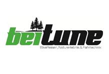 Bei Tune Logo