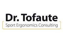 Dr. Tofaute Logo