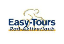 Easy Tours Logo