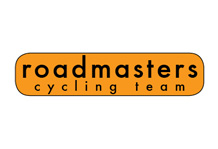 Roadmaster Cycling Team Logo