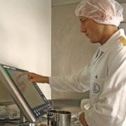 ilon Protect-Salbe von Experten entwickelt