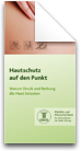 herunterladen_PDF_hautschutz