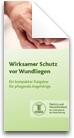 herunterladen_PDF_wundliegen