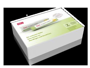 ilon-protect-salbe-pflegebox