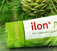 p_start_zusammensetzung_ilon-protect-salbe