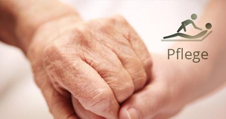 start_ips_pflege_bild_ilon-protect-salbe