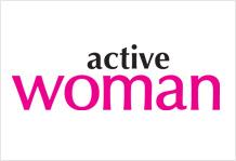 test_marken_activewoman
