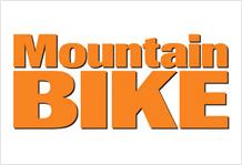 test_marken_mountainbike