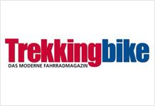 test_marken_trekkingbike